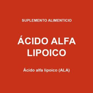 acido-alfa-lipoico-ala