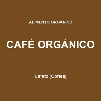 cafe-organico-coffea