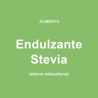 endulzante-stevia