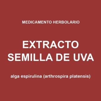 extracto-semilla-de-uva