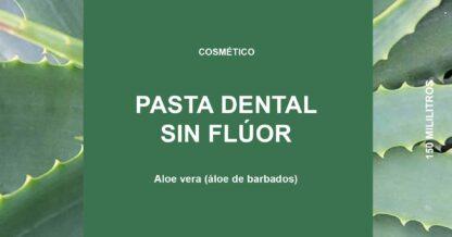 pasta-dental-sin-fluor