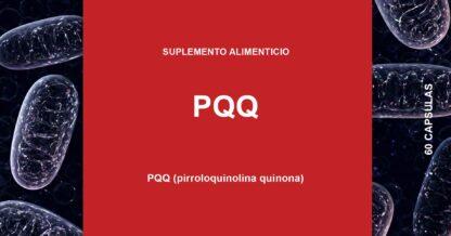 pqq-pirroloquinolina-quinona