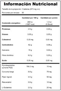 pyrroloquinoline-quinone-pqq