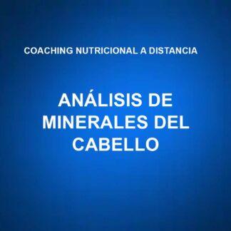 analisis-mineral-de-cabello