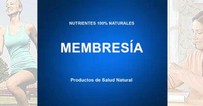 memebresia-salud-natural