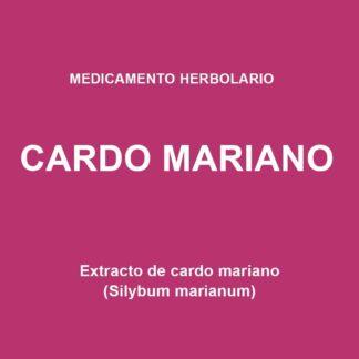 extracto-cardo-mariano