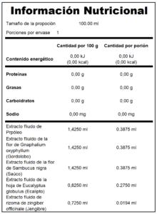 gordolobo-sauco-eucalipto-jengibre