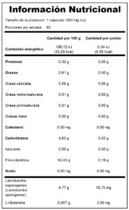 lactobacilos-esporogenes-probióticos