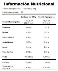 vitamina-c-calostro