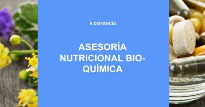 asesoría-nutricional-bioquimica-distancia