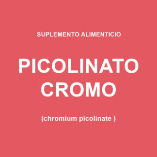 picolinato-de-cromo-chromium-picolinate