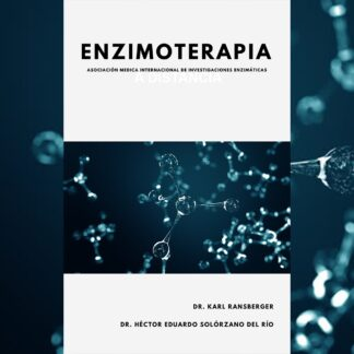 enzimoterapia-dr-hector-solorzano-dr-karl-ransberger