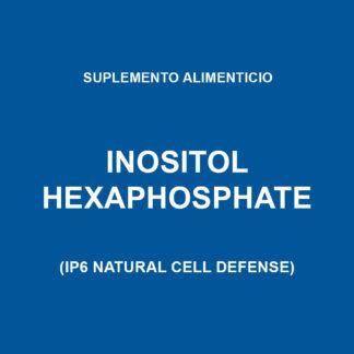 inositol-hexaphosphate
